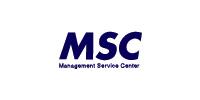 マネジメントサービスセンター